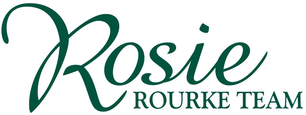 RosieRourkeTeamLogo